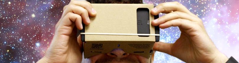 google-cardboard-ejemplo